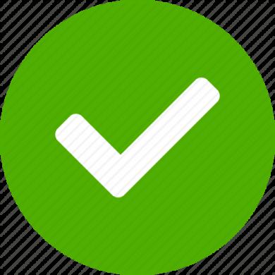 check-circle-green-512